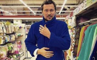 Відео. Мілевський отримав від Минаю несподіваний подарунок, який нагадав про курйозне представлення Блохіна