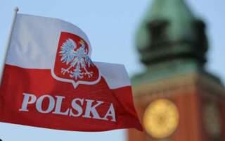 Бунт підприємців. У Польщі відкриваються кав'ярні й  ресторани