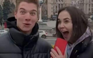 Українська зірка ТікТоку обрала РФ, поскандалила із ЗСУ та втратила рекламу: всі подробиці історії