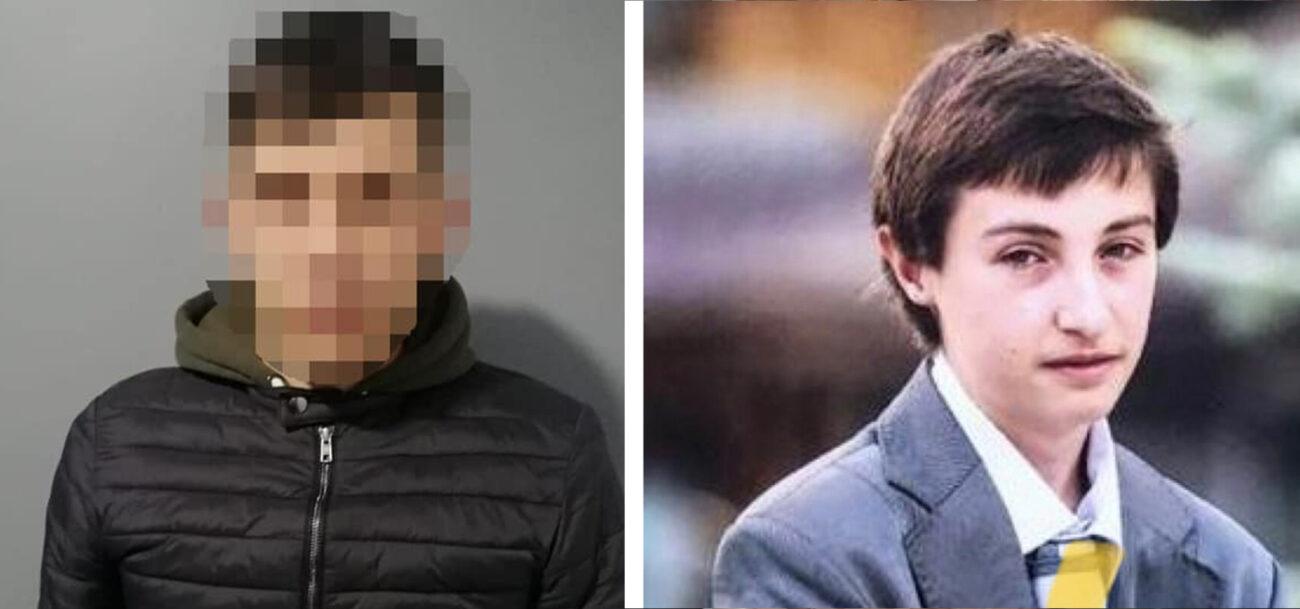Суд над водієм, що на Тячівщині збив Мерседесом школяра та залишив помирати, відклалили