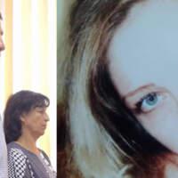 Виноградівський вбивця, який позбавив життя мами 3-річної дитини, після оголошення вироку втік