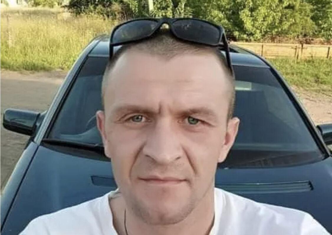 «Хто знає цього хлопця, Євген Бажів, помер вчора в м.Варшава, дайте рідним знати», - у мережі просять відшукати родичів (ФОТО)