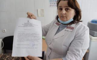 Її син загинув за Україну, а вона Україні НЕ ПОТРІБНА: На Тячівщині внаслідок медреформи звільняють маму загиблого на війні військового