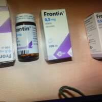 На кордоні Закарпаття затримали чоловіка, який віз психотропні препарати (ФОТО)