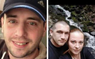 У поліції повідомили нові деталі про вбивство на Виноградівщині