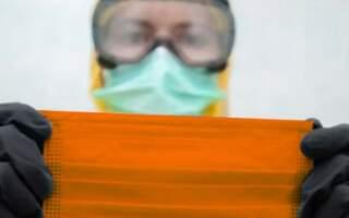 Закарпаття на два тижні в помаранчевій зоні: що можна і чого не можна робити