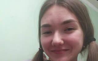 Подробиці жахливої трагедії у Тячівській лікарні: Молода жінка померла під час кесаревого розтину (ФОТО. ДОКУМЕНТИ)