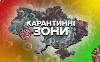 Старе-нове зонування України: Що змінюється, які вводять послаблення?