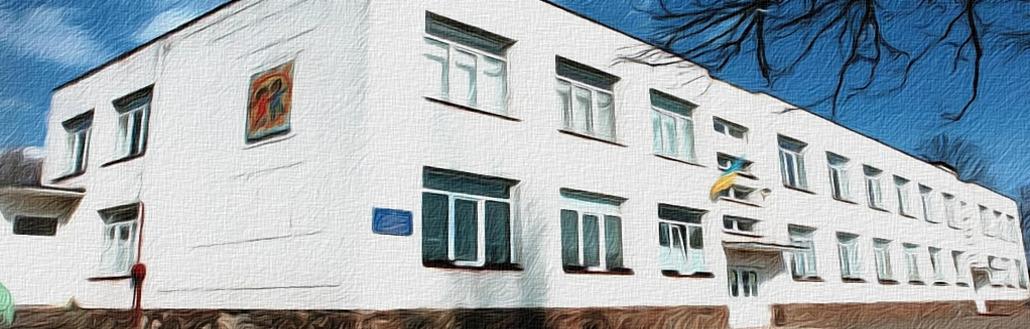У зв'язку з великою кількістю хворих на короновірусну інфекцію перша школа Ужгорода переходить на дистанційне навчання