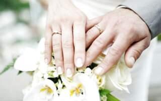 Попри друге місце по захворюваності Тячівщина гуляє масштабні весілля (ВІДЕО)