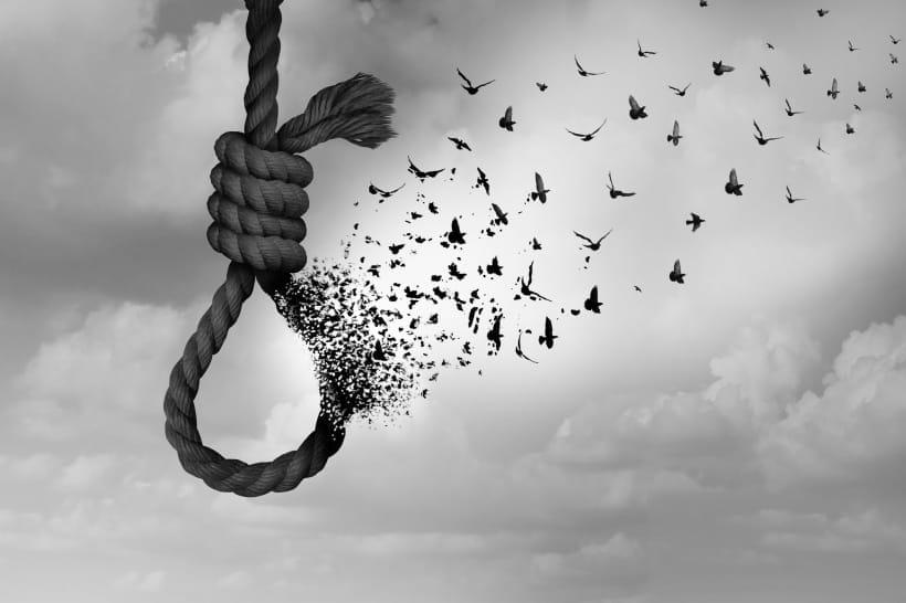 Подробиці смерті 13-річної дівчини на Закарпатті, яка покінчила з життям
