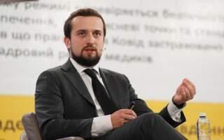 """Більше 8 тисяч грн: Кирило Тимошенко пояснив, як має виплачуватися допомога у """"червоних"""" зонах"""