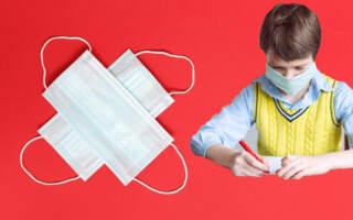 """""""Вам потрібні вчені діти, чи здорові?"""", – сварки над «червоною зоною» та дистанційним навчанням"""