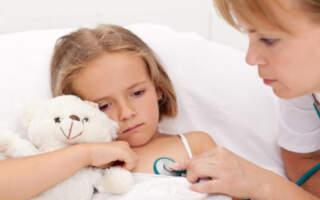 Вакцини нема,  коли доставлять – невідомо: Діти хворіють (ВІДЕО)