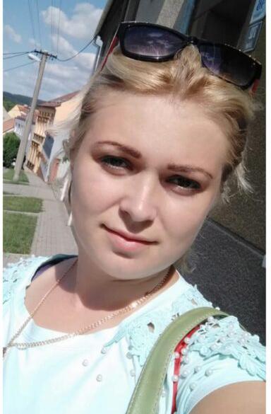 """""""Вона так і не побачила новонароджене немовля"""", - на Закарпатті через ковід-19 померла породілля (ФОТО)"""