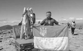 """""""Це велика втрата для родини та всієї громади"""", – помер депутат Довжанської ТГ Василь Захарків"""