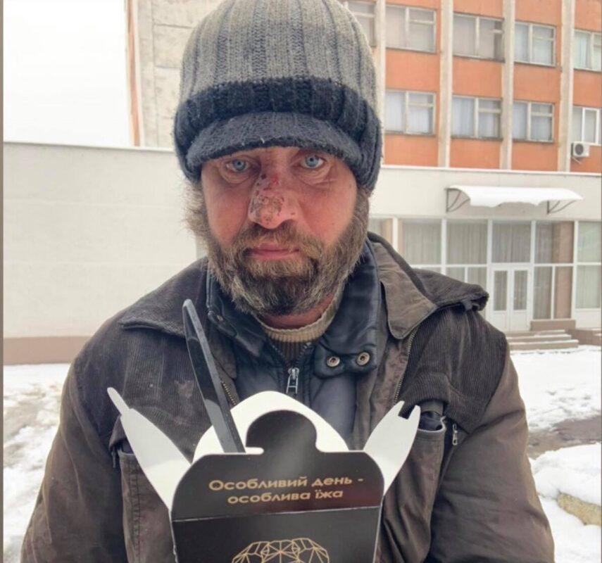 У пожежі в Ужгороді загинула людина (ФОТО.ВІДЕО). СОЦМЕРЕЖІ