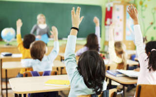 Увага! 5-11 – дистанційно, дитсадки та 1-4 класи відновлюють роботу: Перечинська громада частково запускає навчальний процес