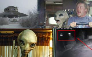 """""""Президент приїхав. На редиску прилетіли. На Закарпатті гуцули випробовують нові ударні безпілотники для ЗСУ"""", – мережі розриває від Закарпатського НЛО"""
