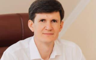 """Діючий """"Єцовиць"""" та підтриманий """"Слугонародовець"""" стане новим заступником голови ОДА: Що відомо про Петра Добромільського"""