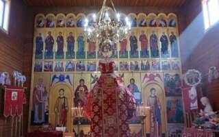Закарпатська церковна аномалія: Дві унії – два шляхи? Русинський фактор. Кому це вигідно