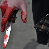 """""""Чоловік наніс 36-річній закарпатці серію ударів складним ножем у груди, шию та підборіддя"""", – подробиці жорстокого вбивства на Закарпатті"""