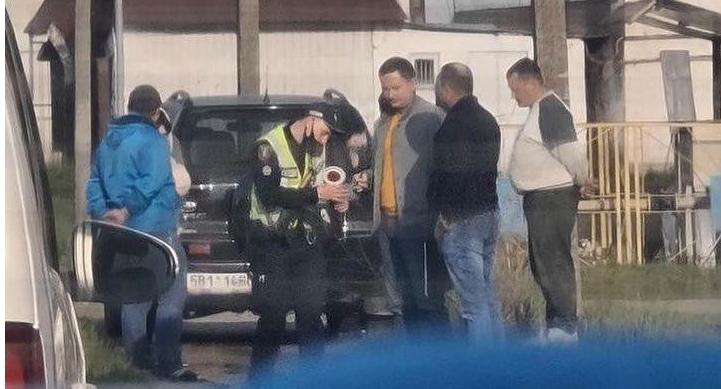 ДТП НА Закарпатті: Під колесами автомобіля опинилася дитина (ФОТО)