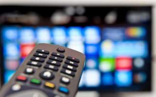 На Закарпатті планують запустити телеканали загальнонаціональної цифрової багатоканальної телемережі