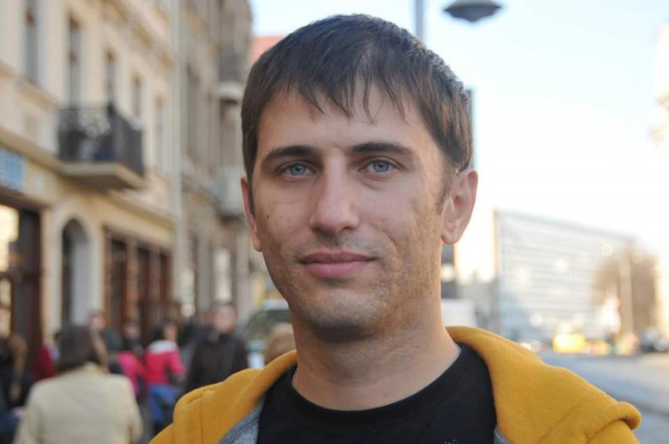 У Виноградові та Берегові скасували статус угорської як регіональної мови