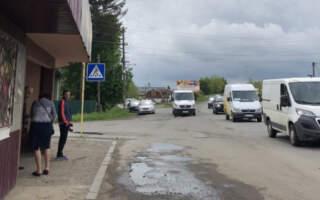 Довезення із сіл до Ужгорода: чи повинні платити школярі і пенсіонери