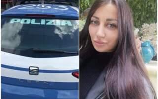 Українку, яка зникла минулоріч в Італії, знайшли мертвою у котеджі: Подробиці