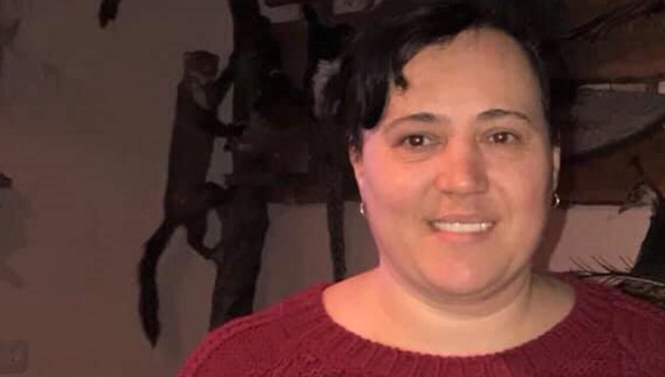 УВАГА! Допоможіть! Хто знає цю жінку? На заробітках в Чехії зникла заробітчанка із Закарпаття (ФОТО)
