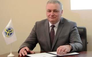 Ректором УжНУ вдруге став Володимир Смоланка. Що про нього відомо
