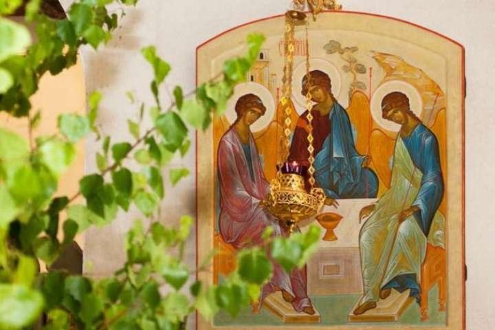 Значення, традиції, прикмети та що категорично не можна на Трійцю