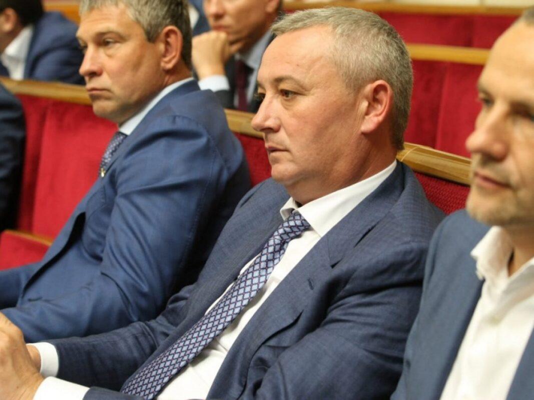 """Кнопкодав, """"рішала"""", злочинець, який """"НИЧ НЕ ПОМНИТЬ"""": Найгучніші скандали за участю Владислава Поляка (ВІДЕО)"""