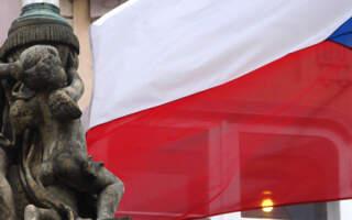 Із заробітків – без грошей додому: Заробітчани, які працювали у Чехії, повернулись додому без копійки (ВІДЕО)