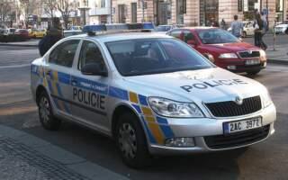 Подробиці резонансного затримання закарпатців у Чехії