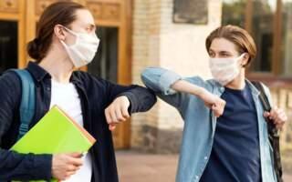 """Угорщина, Словаччина та Чехія повністю в """"зеленій зоні"""" за ситуацією з коронавірусом"""
