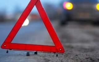 Аварії на Закарпатті забрали життя 17-річного хлопця та 16-річної дівчини (ФОТО)
