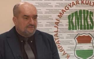 Для втікача, якого звинуватили у держзраді, тримають  крісло першого заступника Петрова