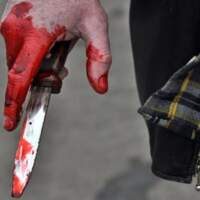 Кривава трагедія напередодні свята: жителя Мукачівщини судитимуть за вбивство знайомого