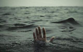 Трагедія на Закарпатті: У Тисі знайшли тіло молодого чоловіка, якого шукали чотири дні
