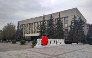 Чистка в Ужгородській міській раді: Хто на вихід?