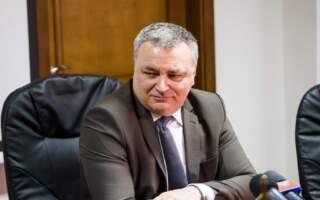"""Володимиру Смоланці присвоїли  звання """"Почесний громадянин міста Ужгород"""""""