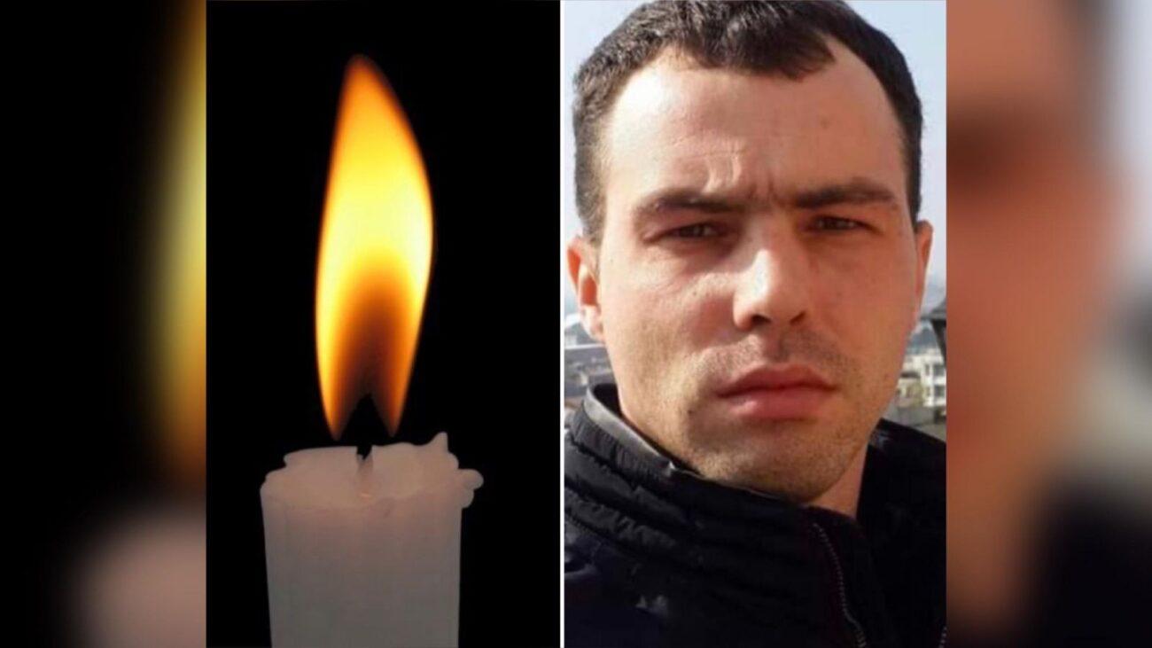 Жахлива трагедія на Закарпатті: Після жорстокого побиття помер молодий чоловік (ФОТО)