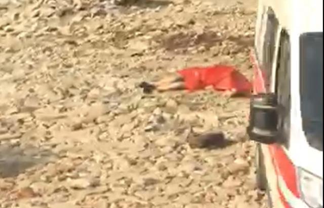 Жорстке зіткнення: Загиблі, травмовані у ДТП на Закарпатті (ФОТО. ВІДЕО)