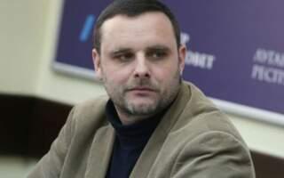 Помер замовник підпалу офісу КМКС в Ужгороді