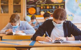 Найкращі та найгірші школи Ужгорода. Рейтинг