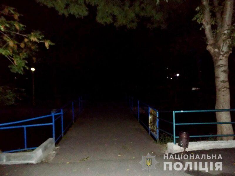 Кривава різанина на Закарпатті: Озвучили всі подробиці (ФОТО)