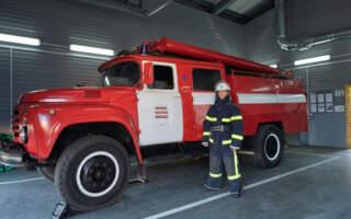 Дві громади Закарпатської області вдосконалять цивільний захист